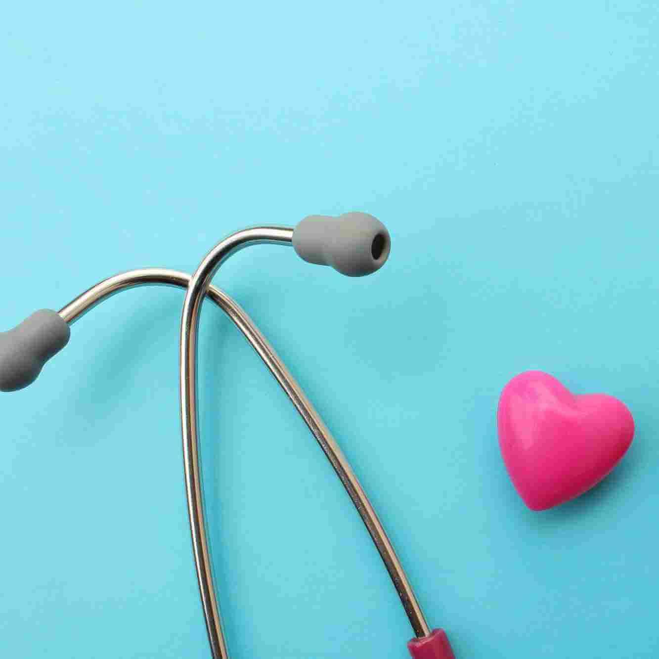 srce-i-stetoskop.jpg