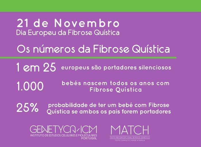 Fibrose_Quistica.png