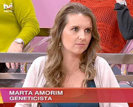 Marta_TVI_genes.png